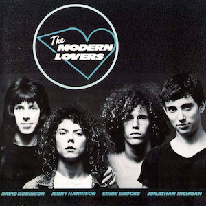 the_modern_lovers-the_modern_lovers-frontal