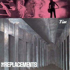 The_Replacements-Tim