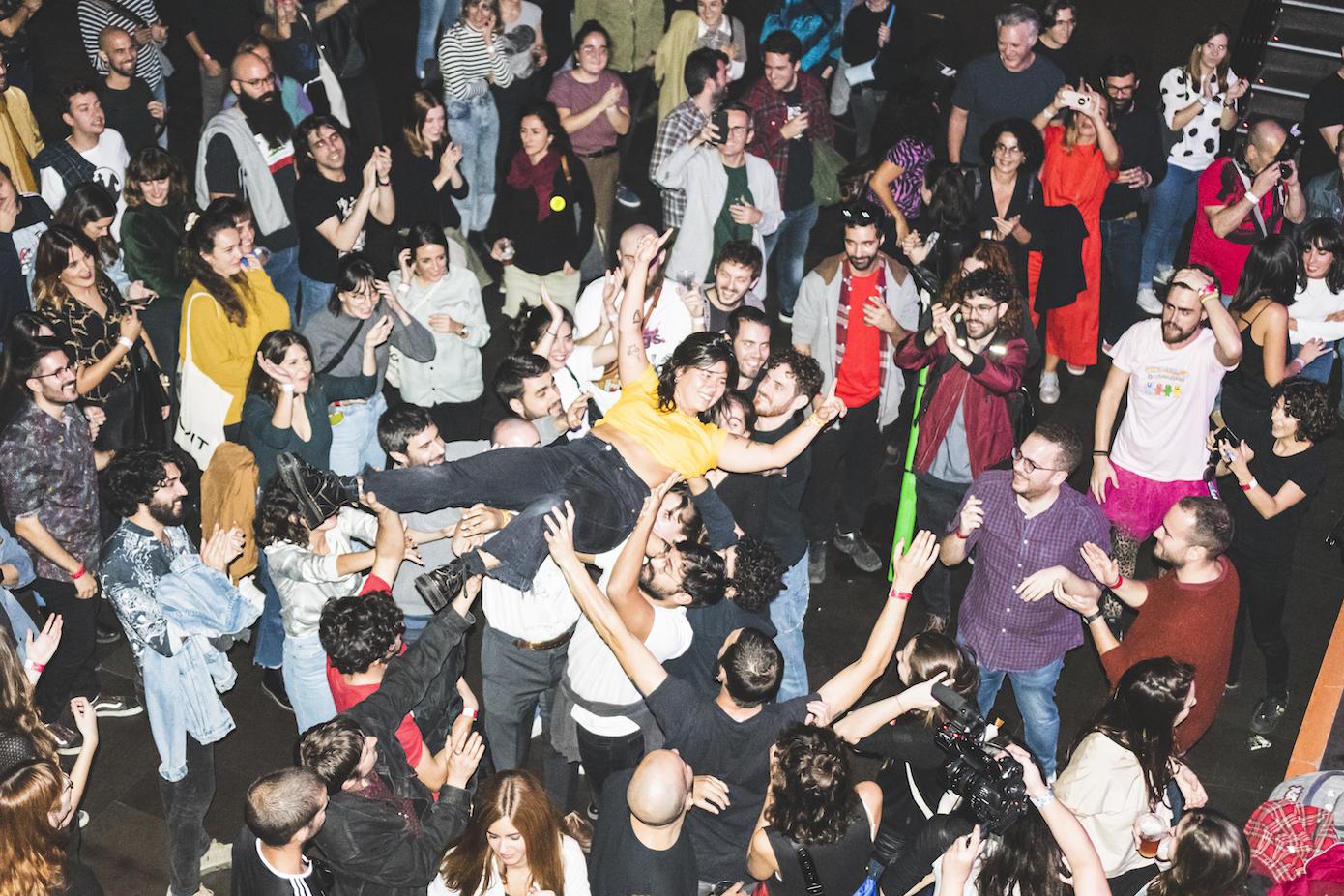 El Truenorayo Fest ya tiene fechas para el 2020
