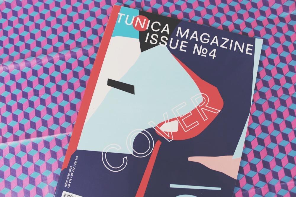 Más allá del concepto de revista