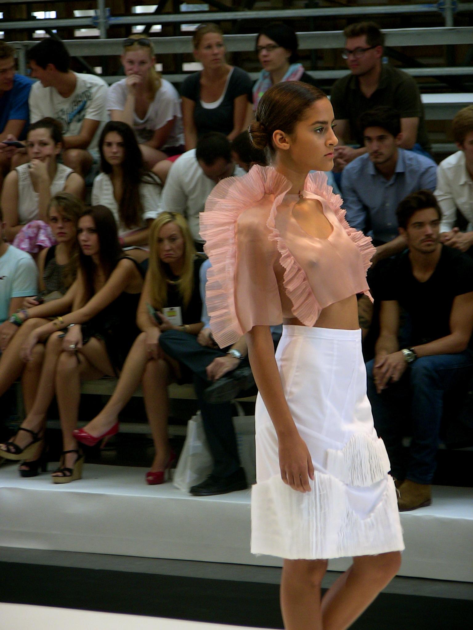 Valencia-Fashion-Week-Leyre-Valiente-verano-2013