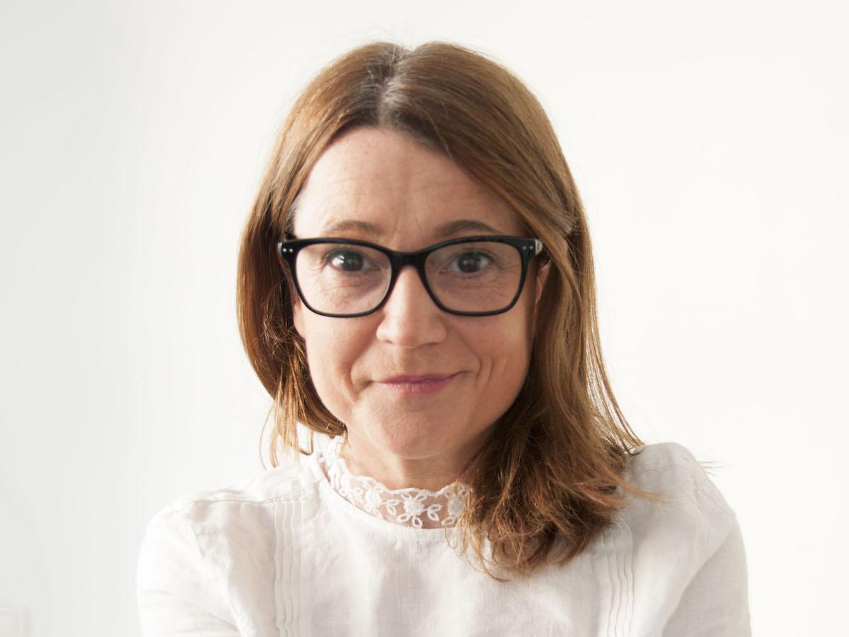 Virginia Lorente
