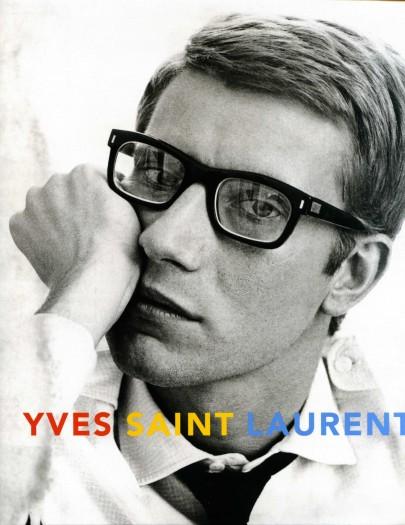 Yves-Saint-Laurent1-405x525