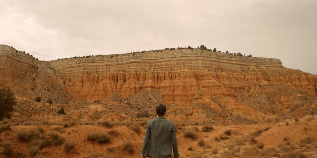 La película valenciana Zerø llega a la gran pantalla