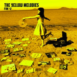 Yelow Melodies