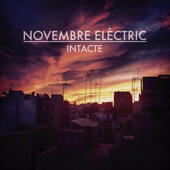 Novembre Electric