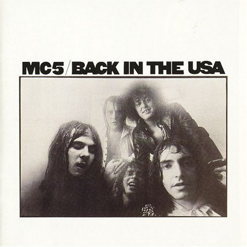 album-back-in-the-usa