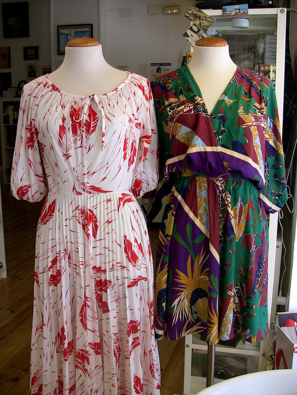 tienda vestidos fiesta valencia