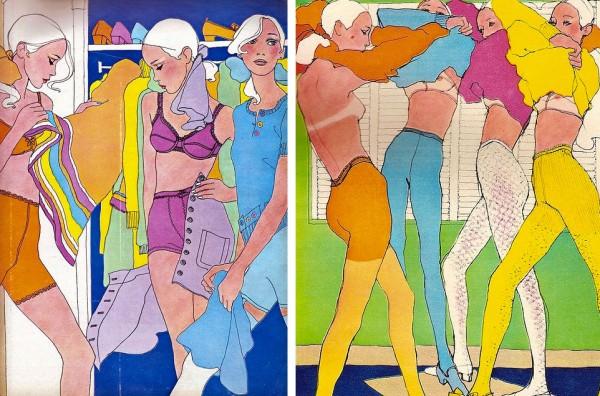antonio-lopez-fashion-illustration-1-600x396