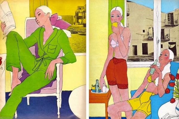 antonio-lopez-fashion-illustration-2-600x398