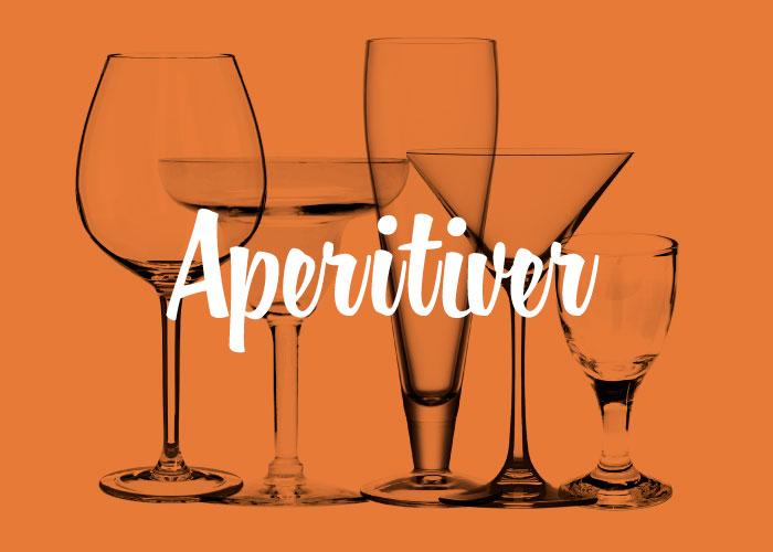 aperitiver_entrada_ok