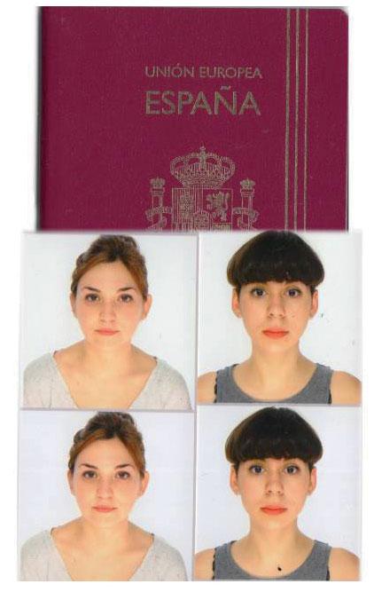 cachetejack_pasaporte