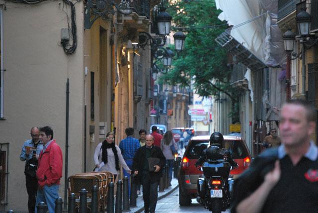 calle_caballeros6