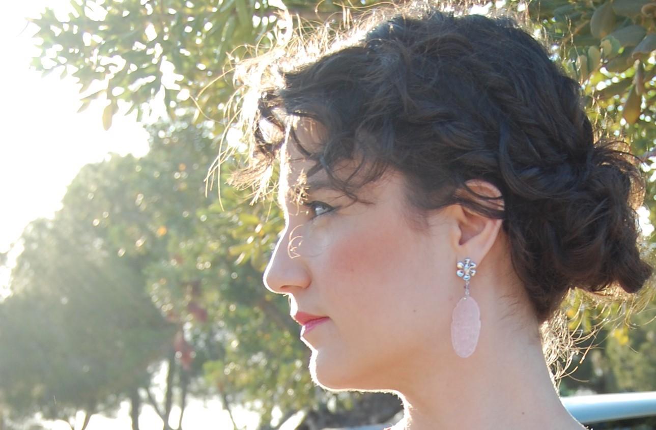 La València de Carmen Lucía Palés