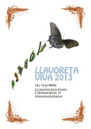 cartel Llavoreta 02
