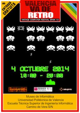 cartel2014