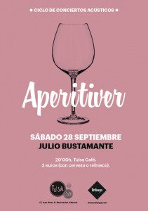 carteles_aperitiver2