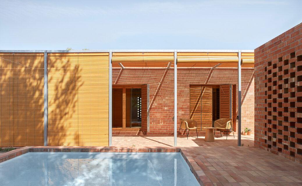 Un recorrido por la mejor arquitectura valenciana de los últimos tres años