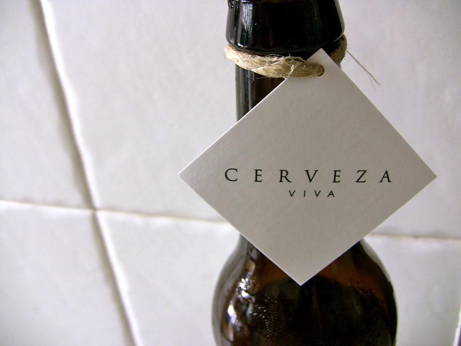 cerveza-artesana-Micalet-Valencia-Verlanga-paladar