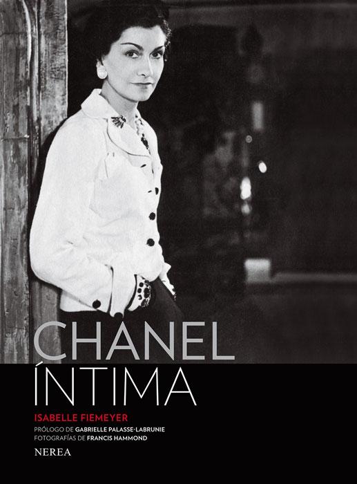 chanel_intima