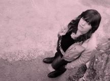 Los discos favoritos de Clara Andrés