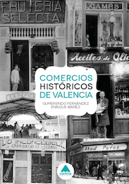 comercios historicos