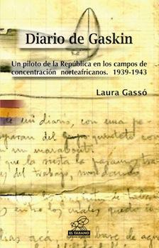 diario_de_gaskin