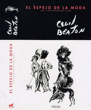 el_espejo_de_la_moda-cecil_beaton-feria-del-libro-de-moda
