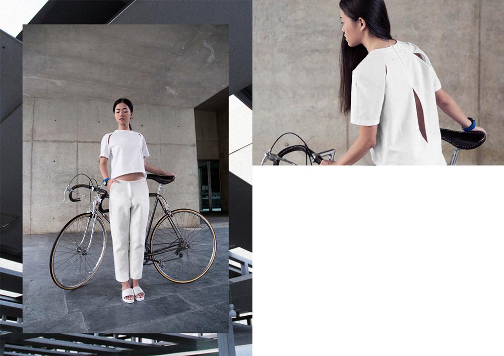 elena_cuadrado-uyuni-beatriz_tafaner-urban_bikers-1