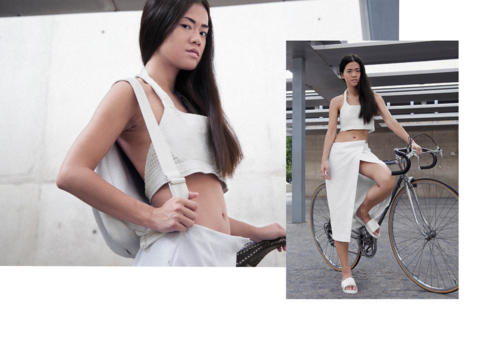 elena_cuadrado-uyuni-beatriz_tafaner-urban_bikers-4