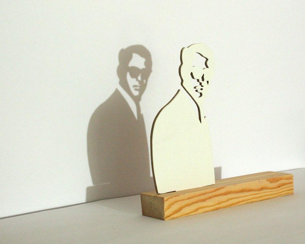 Hitchcock's Shadows 03