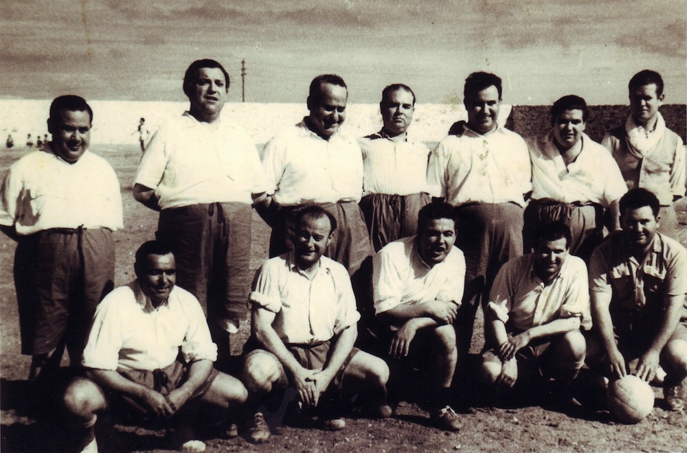 futbol-los-gordos-1958