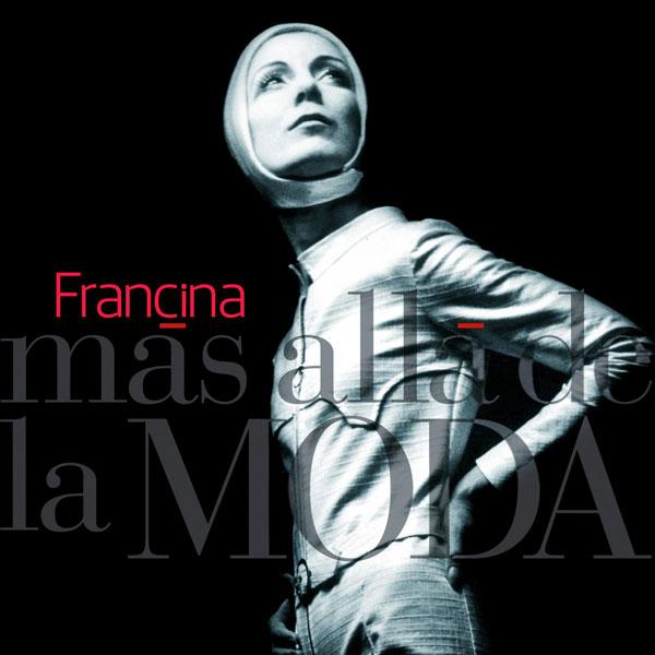 francina