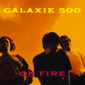 galaonfire