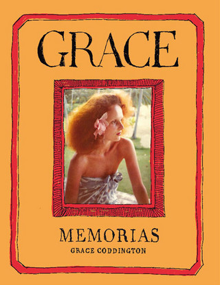 grace-coddington-memorias_libros-de-moda