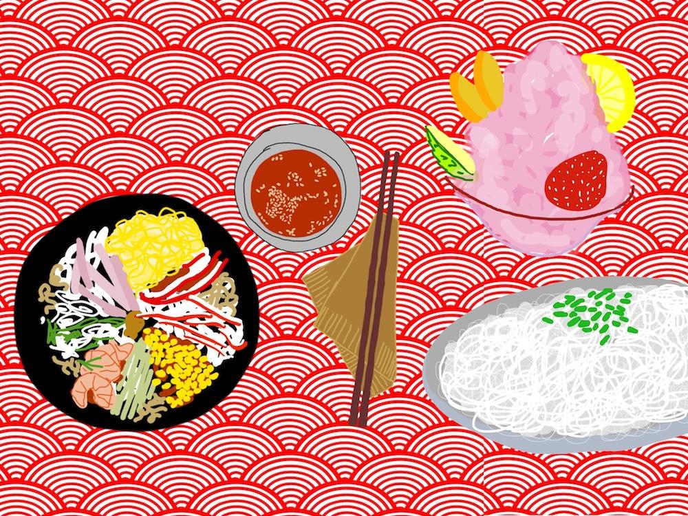 japon-paladar