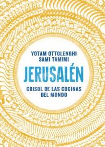 jerusalen_website