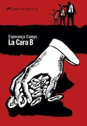 la-cara-B1