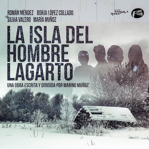la-isla-del-hombre-lagarto