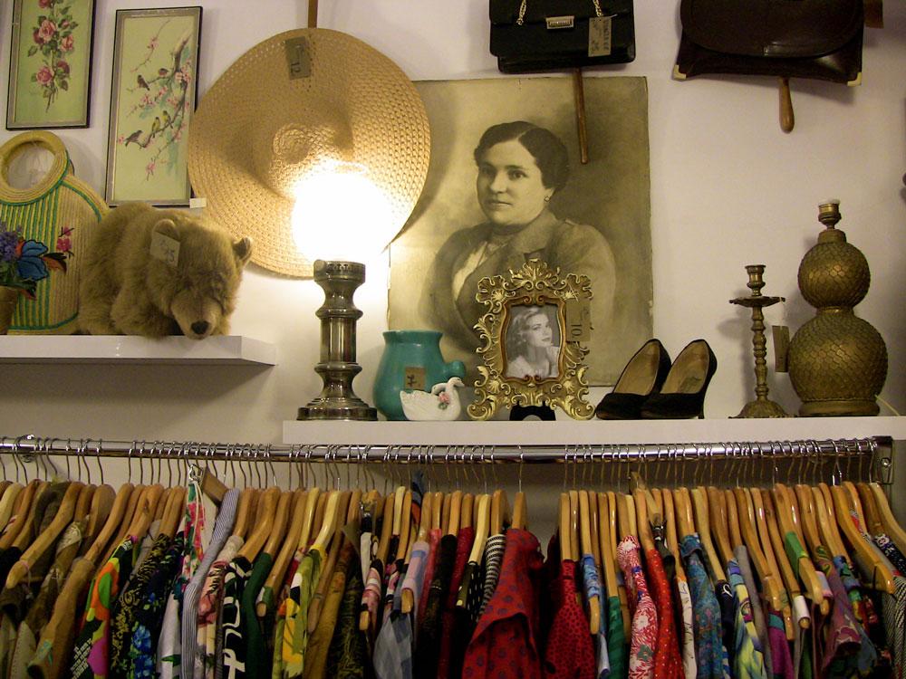 la_sen-ora_henderson-vintage-verlanga-barrio_del_carmen-tiendas