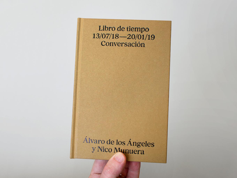 La documental edicions, libros que buscan lectores que los encuentren