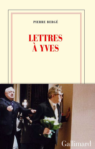lettres_a_yves_pierre_berge