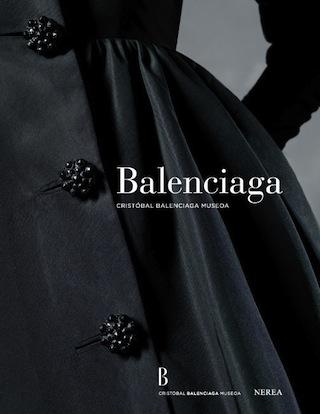 libro-Balenciaga-Feria_del_libro-1
