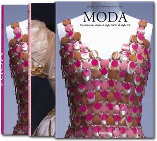 libros-de-moda-taschen-una_historia_de_la_moda_del_siglo_XX