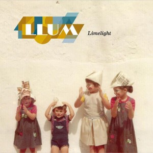 llum-limelight-frontal