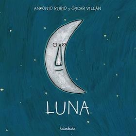 luna-ES