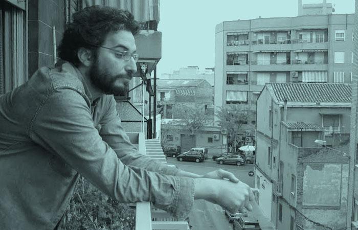 Carlos Maiques