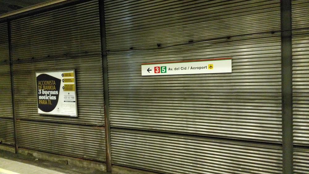 metro 02