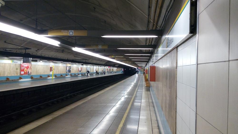 metro 04