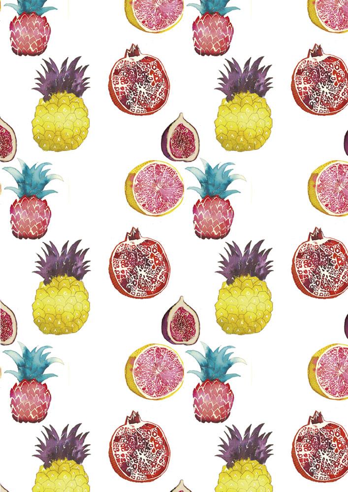 pattern-frutas1